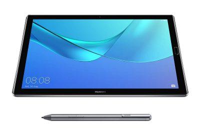 Huawai_top_1_moins500euros_tablette_lescomparateurs.fr