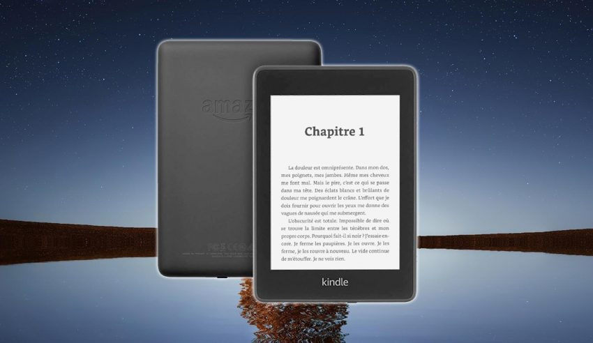 Mise_en_avant_article_les_comparateurs_Kindle_Papperwhite