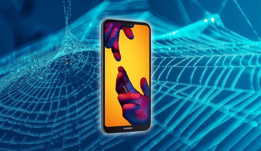 les_comparateurs_article_huawei_p20_lite