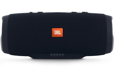 JBL_charge_3_stealth_les_comparateurs